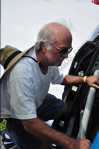 2011 Bonneville Sat-Sun  Event_People (35)
