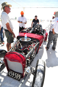 2011 Bonneville Sat-Sun  Event_People (2)