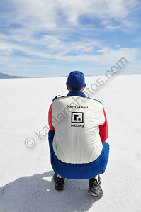 2011 Bonneville Sat-Sun  Event_People (36)