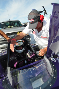 2011 Bonneville Sat-Sun  Event_People (31)