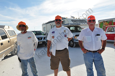 2011 Bonneville Sat-Sun  Event_People (20)