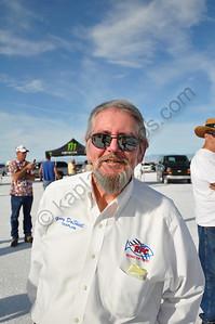 2011 Bonneville Sat-Sun  Event_People (23)