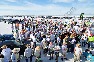 2011 Bonneville Sat-Sun  Event_People (11)