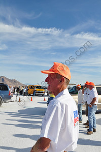 2011 Bonneville Sat-Sun  Event_People (21)
