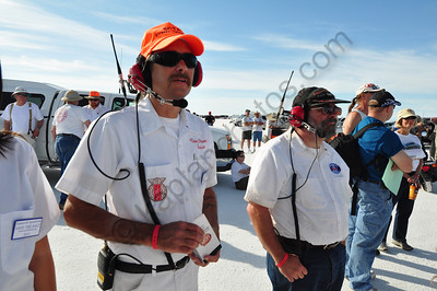 2011 Bonneville Sat-Sun  Event_People (19)