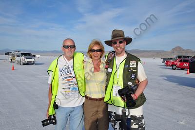 2011 Bonneville Sat-Sun  Event_People (10)