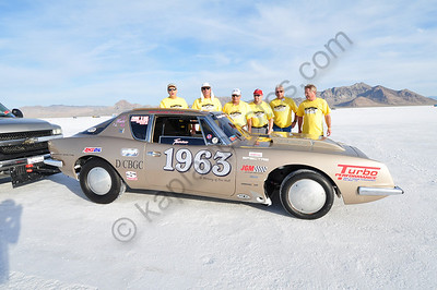 2011 Bonneville Sat-Sun  Event_People (9)