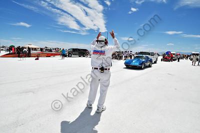 2011 Bonneville Sat-Sun  Event_People (47)