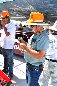 2011 Bonneville Sat-Sun  Event_People (3)