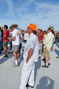 2011 Bonneville Sat-Sun  Event_People (27)