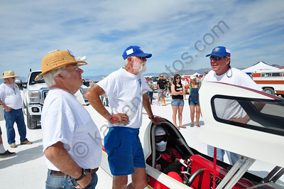 2011 Bonneville Sat-Sun  Event_People (34)