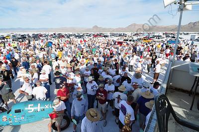 2011 Bonneville Sat-Sun  Event_People (14)