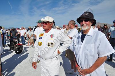 2011 Bonneville Sat-Sun  Event_People (30)