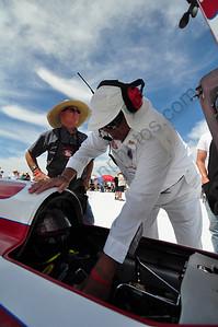 2011 Bonneville Sat-Sun  Event_People (44)