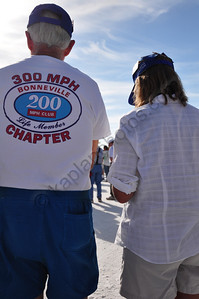 2011 Bonneville Sat-Sun  Event_People (24)
