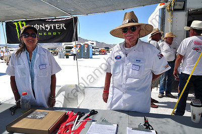 2011 Bonneville Sat-Sun  Event_People (6)