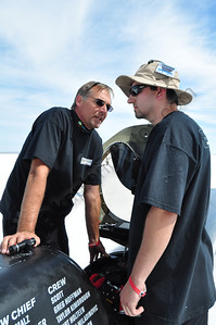 2011 Bonneville Sat-Sun  Event_People (38)