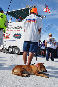 2011 Bonneville Sat-Sun  Event_People (28)