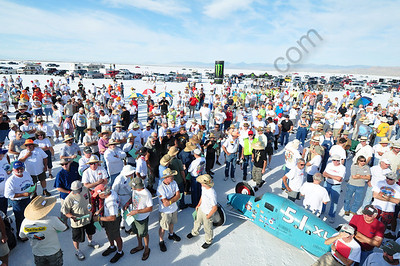 2011 Bonneville Sat-Sun  Event_People (12)
