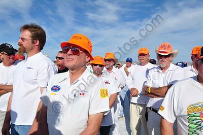 2011 Bonneville Sat-Sun  Event_People (16)