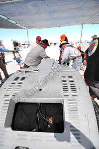 2011 Bonneville Sat-Sun  Event_People (4)