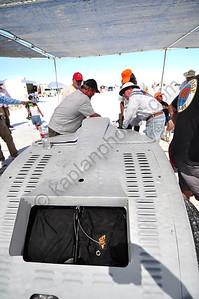 2011 Bonneville Sat-Sun  Event_People (4)