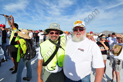 2011 Bonneville Sat-Sun  Event_People (15)