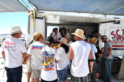 2011 Bonneville Sat-Sun  Event_People (5)