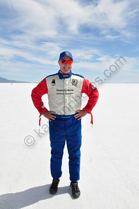2011 Bonneville Sat-Sun  Event_People (37)