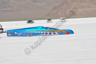 Bonneville 2011 Mon  Lakesters_Streamliners (17)