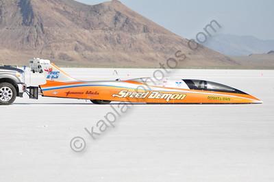 Bonneville 2011 Mon  Lakesters_Streamliners (3)