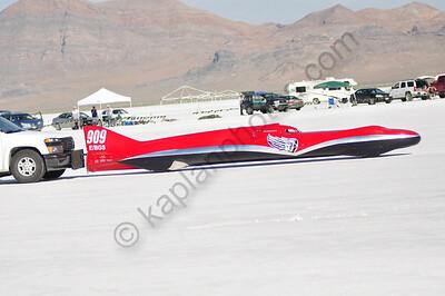 Bonneville 2011 Mon  Lakesters_Streamliners (7)