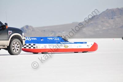 Bonneville 2011 Mon  Lakesters_Streamliners (11)