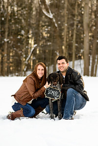 Bonnie & Jason 005