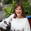 MBE Bonnie Garcia-0509