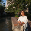MBE Bonnie Garcia-0599