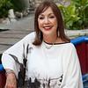 MBE Bonnie Garcia-0503