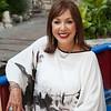 MBE Bonnie Garcia-0505