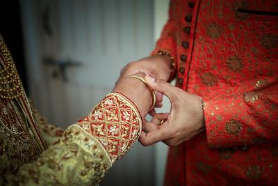 Bonny & Ami Wedding 0017