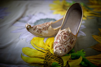 Bonny & Ami Wedding 0001