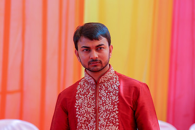 Bonny Vidhi 0015