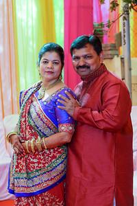 Bonny Vidhi 0023