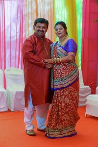 Bonny Vidhi 0026