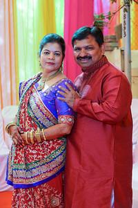 Bonny Vidhi 0022