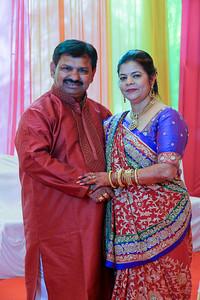 Bonny Vidhi 0025