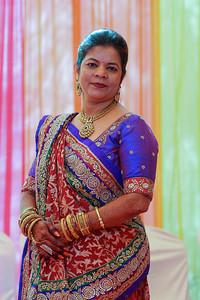 Bonny Vidhi 0043