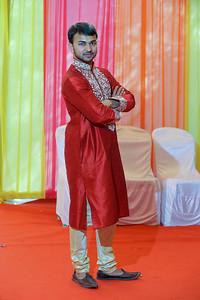 Bonny Vidhi 0011