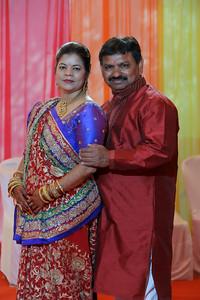 Bonny Vidhi 0035