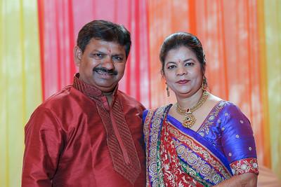 Bonny Vidhi 0040