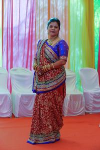 Bonny Vidhi 0042